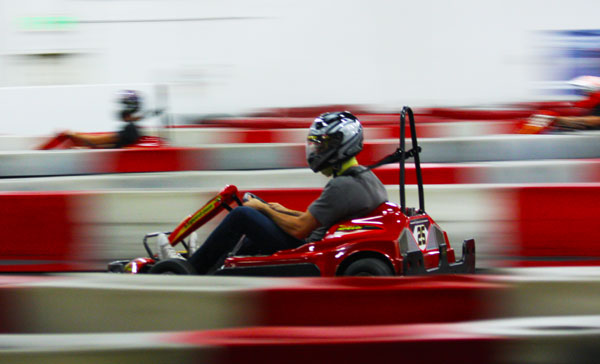 go-carting-orange-county-discount