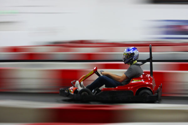 k1-go-kart-racing-orange-county