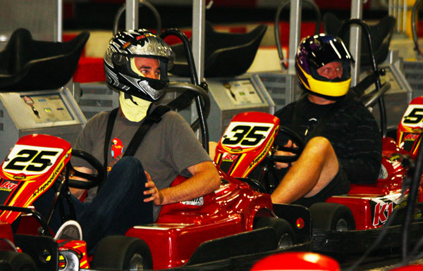 orange-county-go-karting-discount
